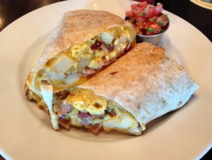 alehouse-breakfast-burrito