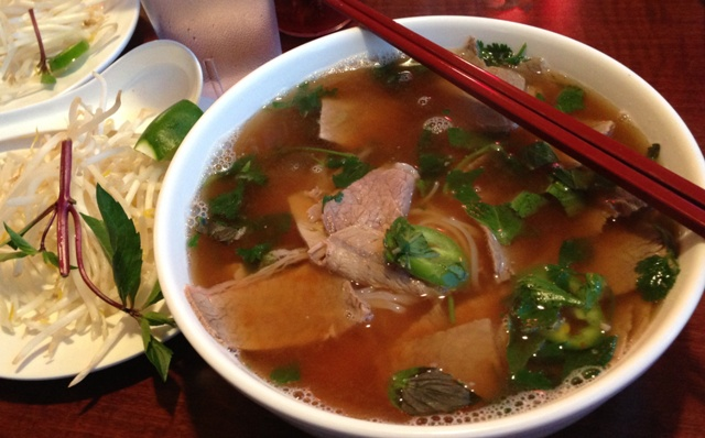 dangs-vietnamese-beef-pho