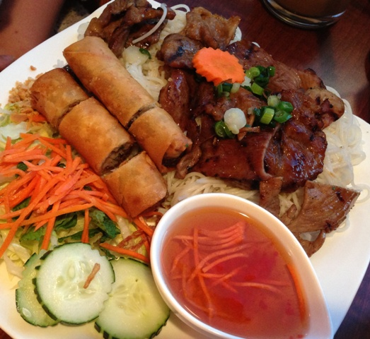 dangs-vietnamese-bend-oregon