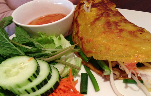 dangs-vietnamese-omlette