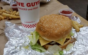 five_guys_bend